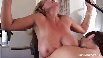 amaturna masaža porno